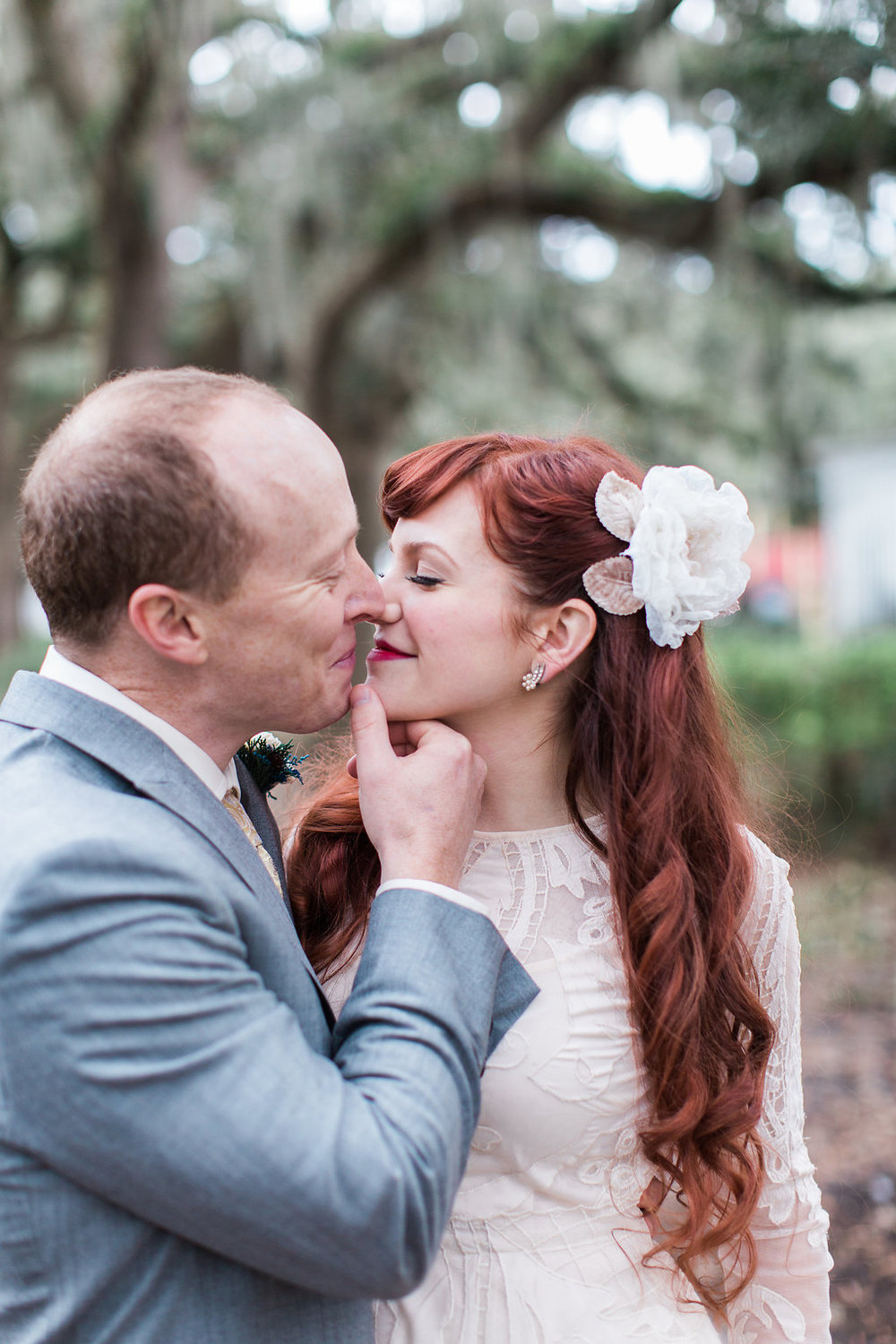 Savannah_Wedding_Photography_AptBPhotography_Elopements431.JPG