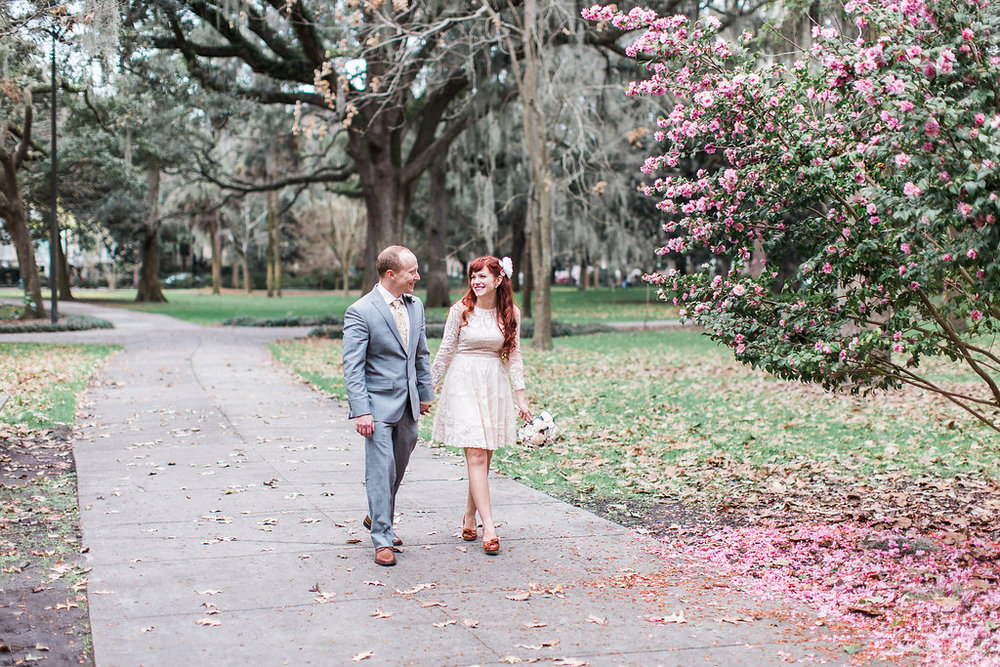 Savannah_Wedding_Photography_AptBPhotography_Elopements440.JPG
