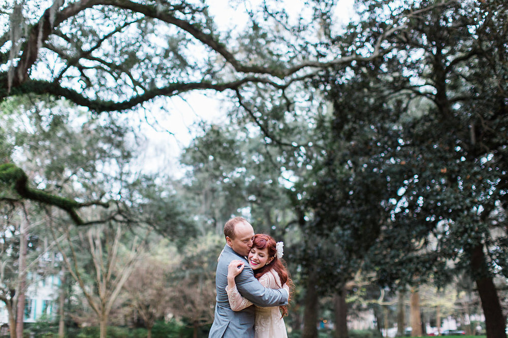 Savannah_Wedding_Photography_AptBPhotography_Elopements447.JPG