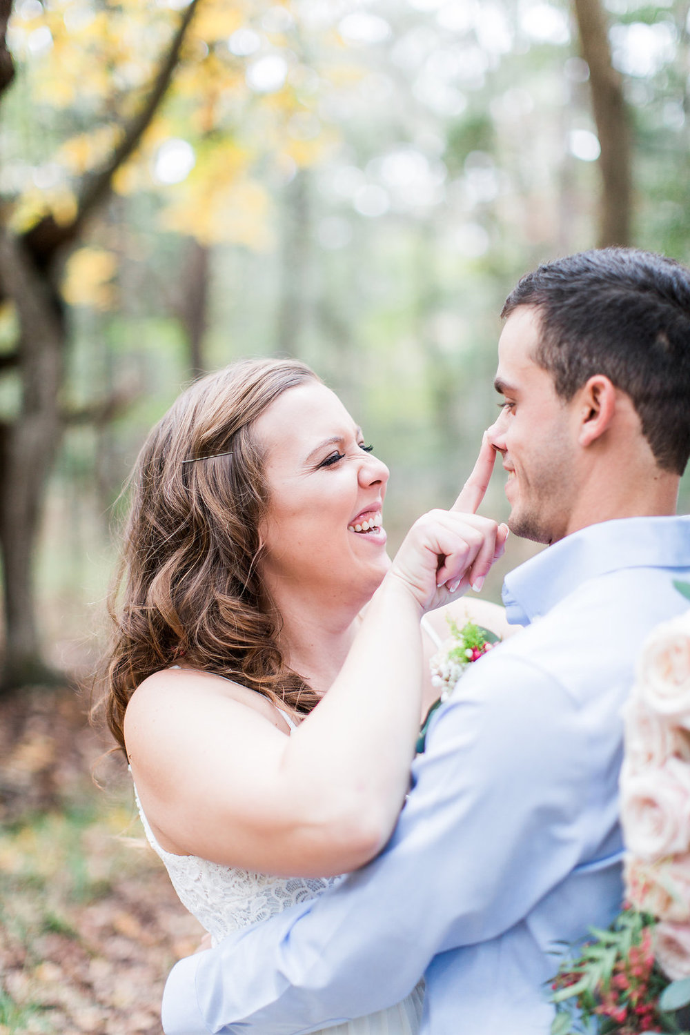 Savannah_Wedding_Photography_AptBPhotography_Elopements451.JPG