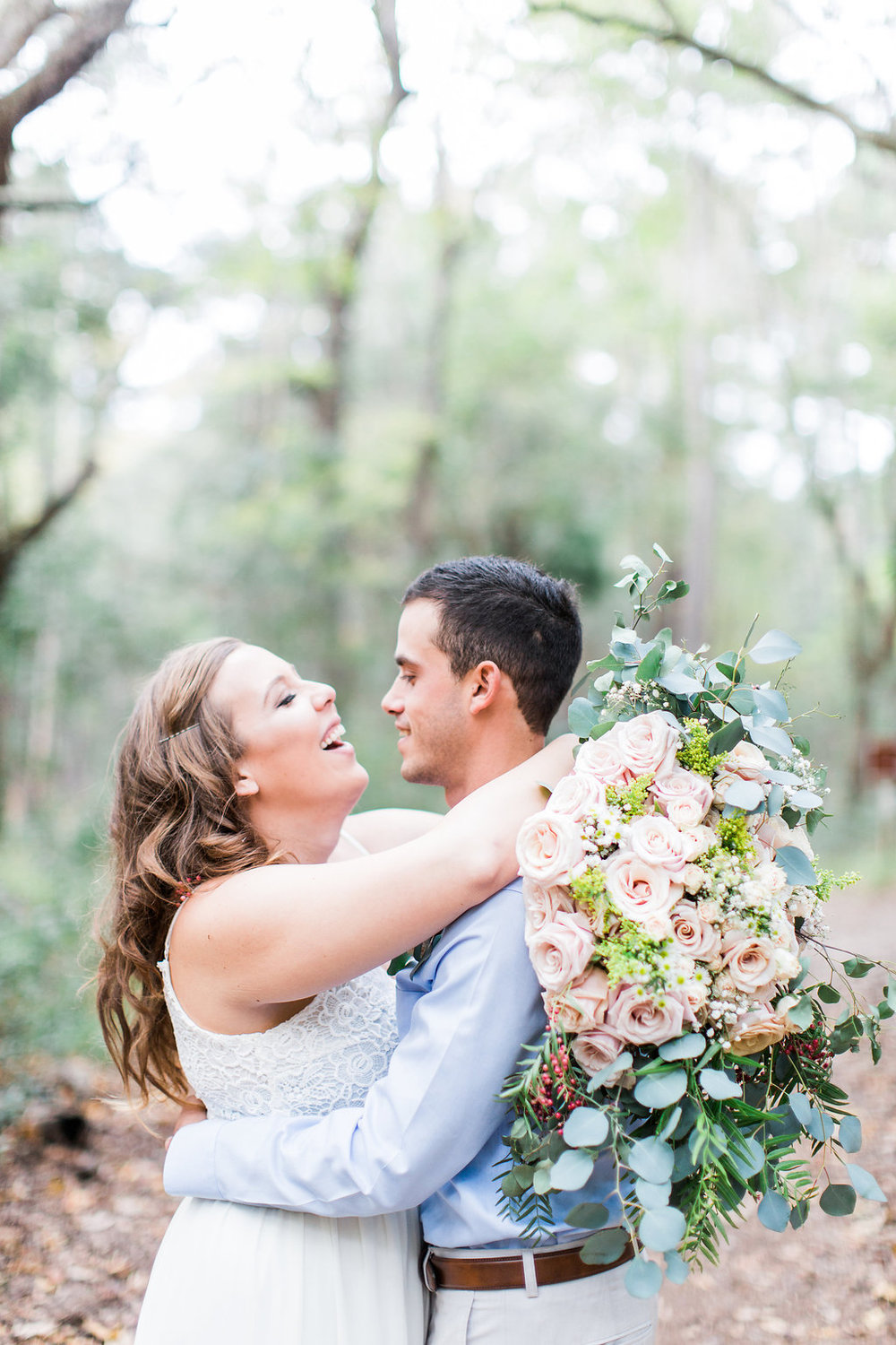 Savannah_Wedding_Photography_AptBPhotography_Elopements453.JPG