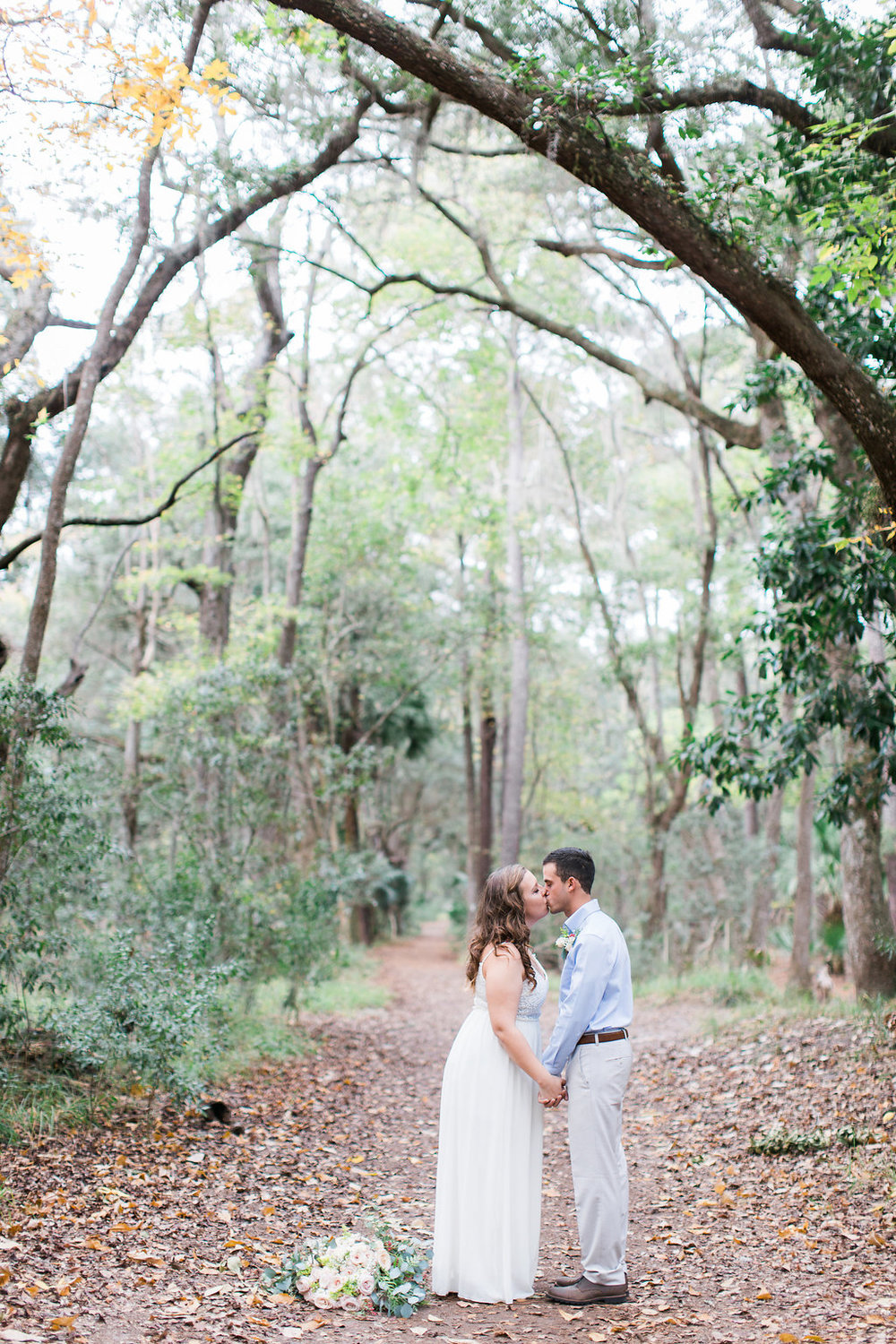 Savannah_Wedding_Photography_AptBPhotography_Elopements452.JPG