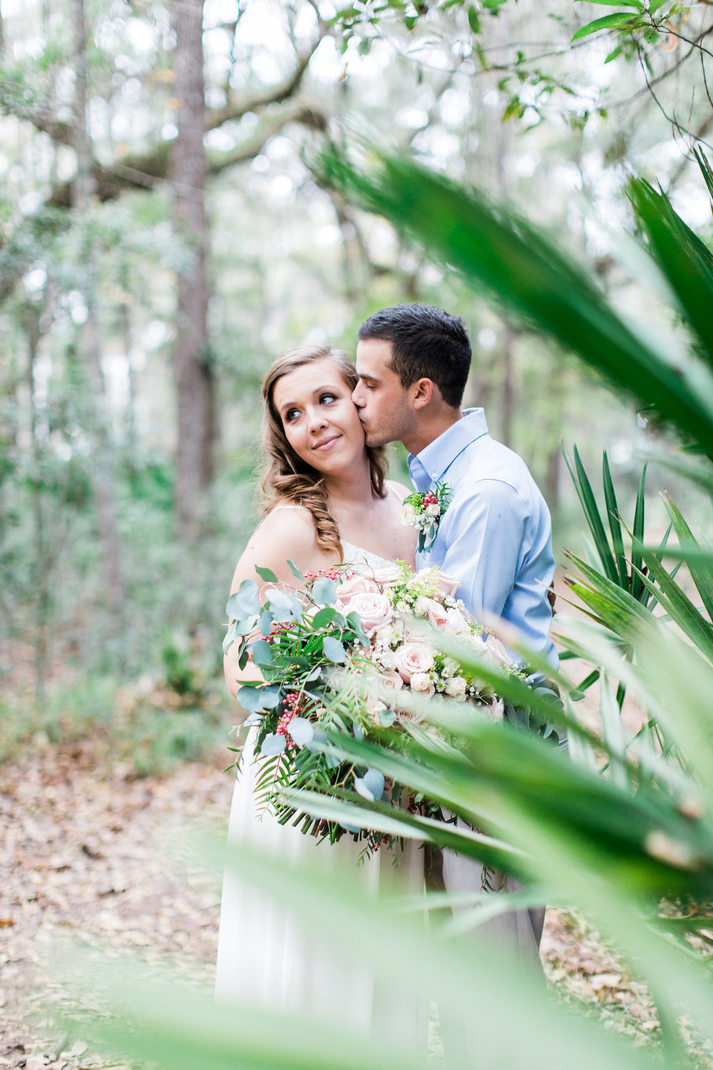 Savannah_Wedding_Photography_AptBPhotography_Elopements455.JPG