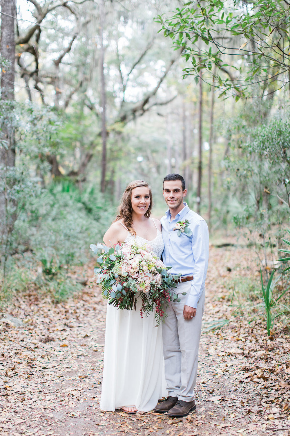 Savannah_Wedding_Photography_AptBPhotography_Elopements454.JPG