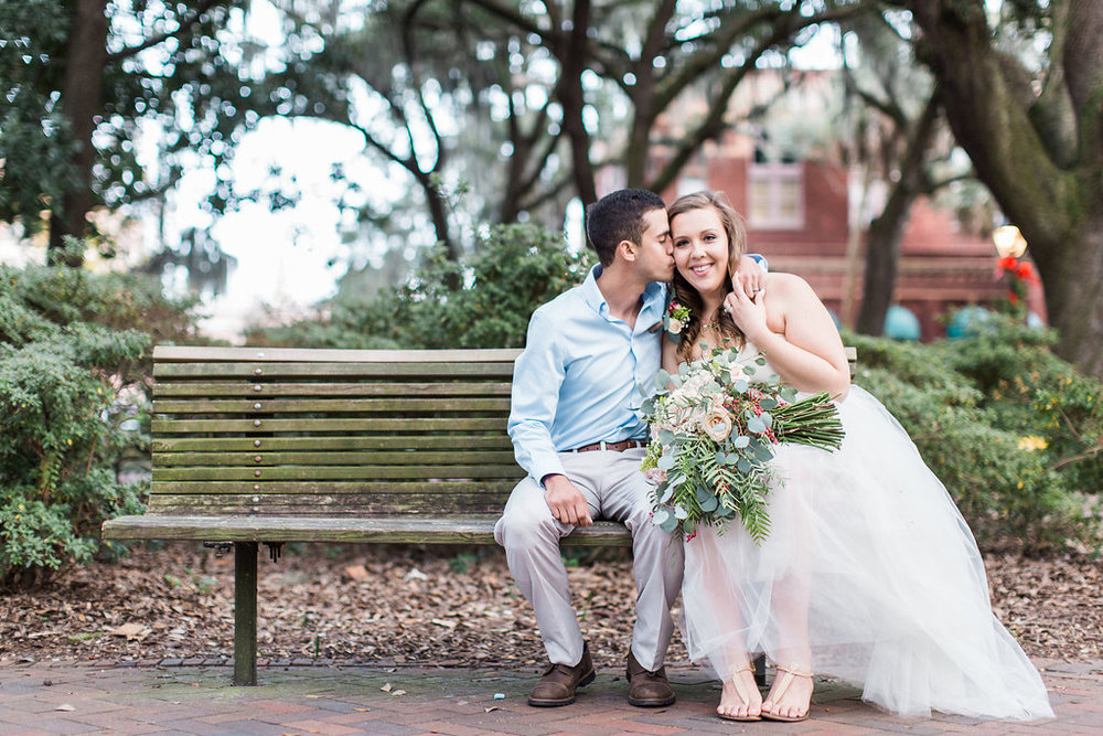 Savannah_Wedding_Photography_AptBPhotography_Elopements464.JPG
