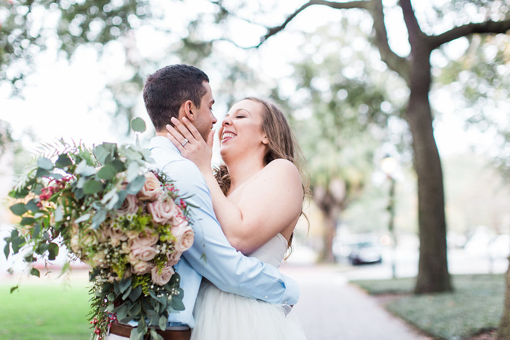 Savannah_Wedding_Photography_AptBPhotography_Elopements466.JPG