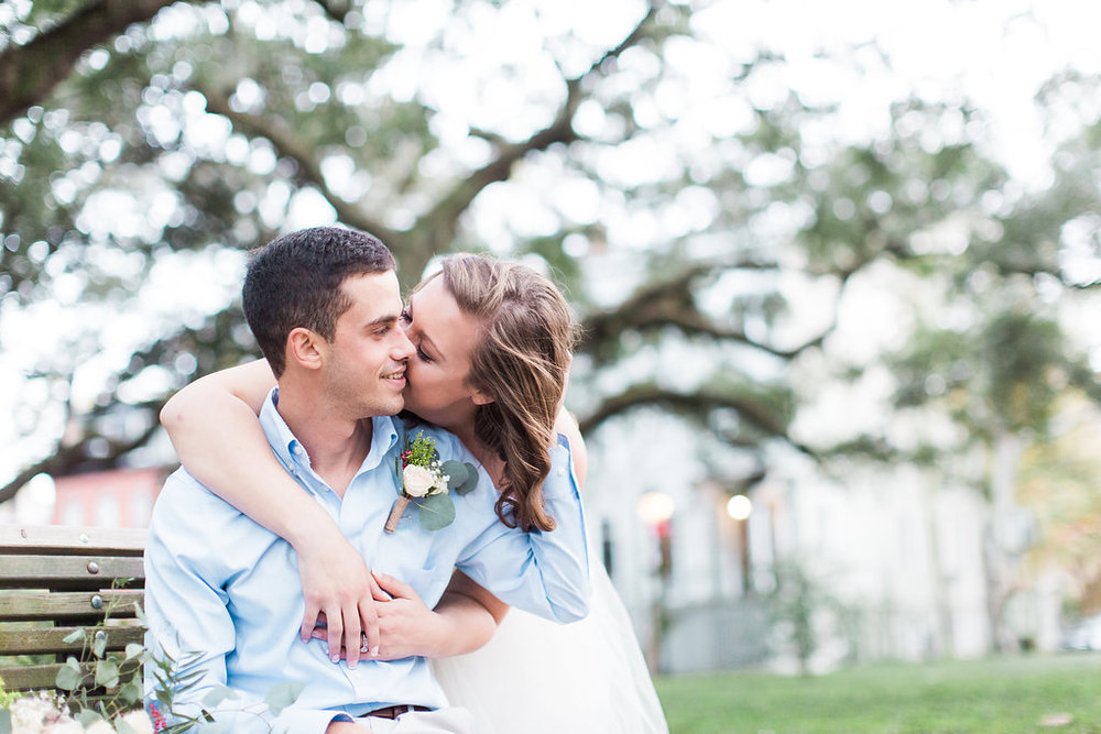 Savannah_Wedding_Photography_AptBPhotography_Elopements468.JPG