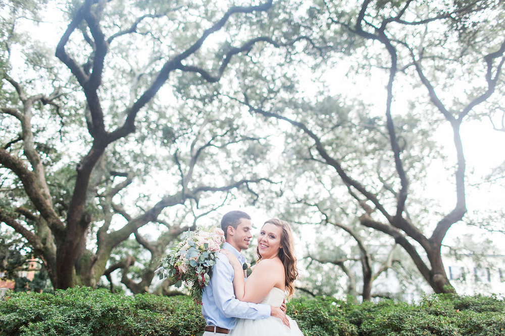 Savannah_Wedding_Photography_AptBPhotography_Elopements469.JPG