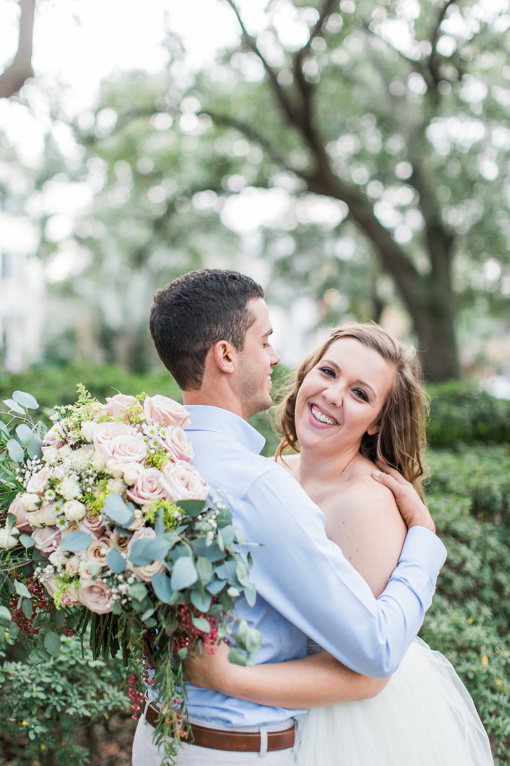 Savannah_Wedding_Photography_AptBPhotography_Elopements470.JPG