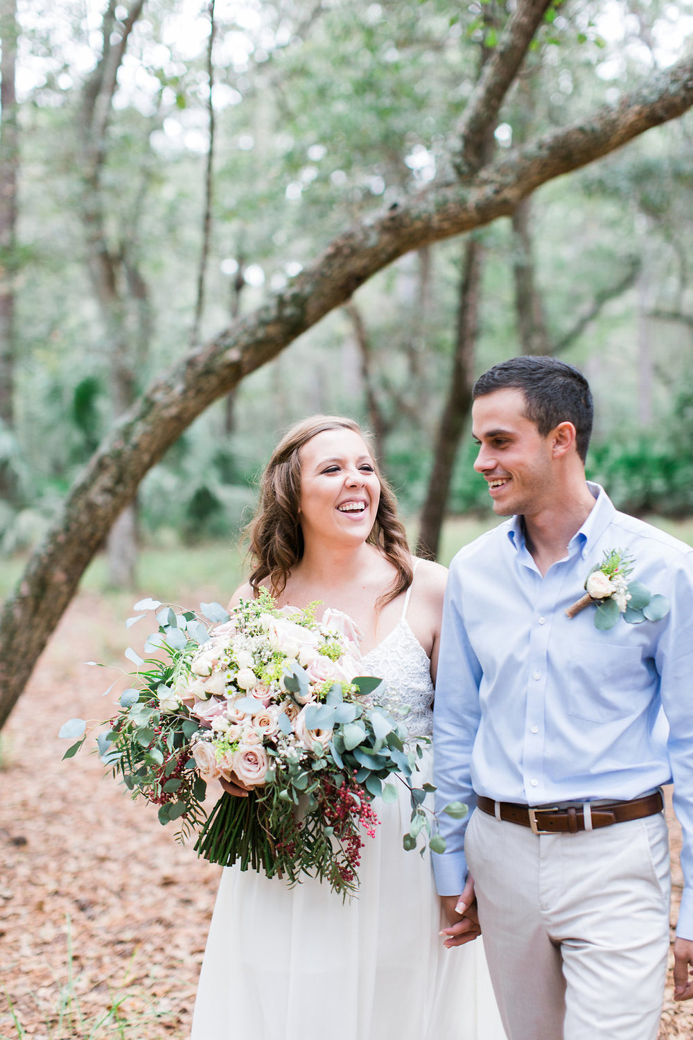 Savannah_Wedding_Photography_AptBPhotography_Elopements472.JPG