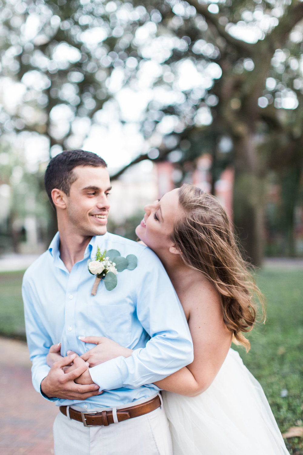 Savannah_Wedding_Photography_AptBPhotography_Elopements474.JPG