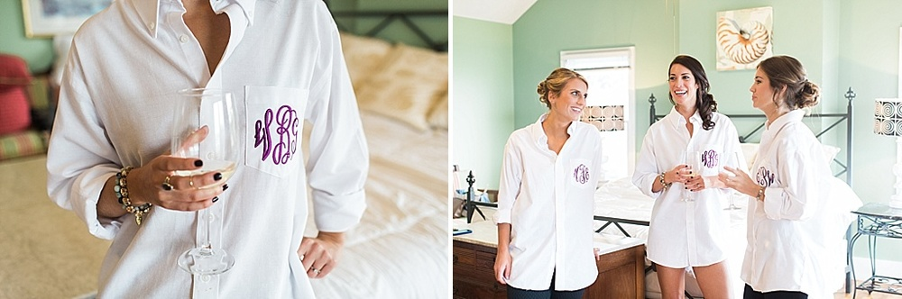 Savannah_Wedding_Photographer_AptB_Savannah_Station008.JPG