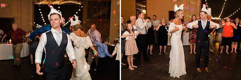 Savannah_Wedding_Photographer_AptB_Savannah_Station064.JPG