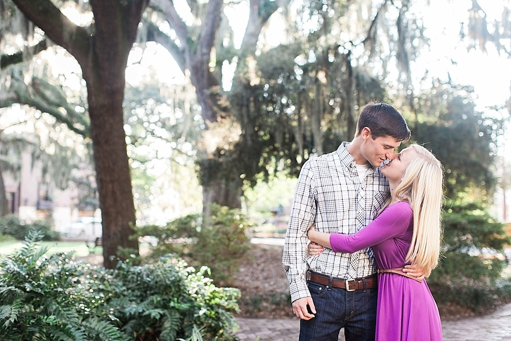 Savannah_Wedding_Photographer_River_Street_Lafayette_Square006.JPG