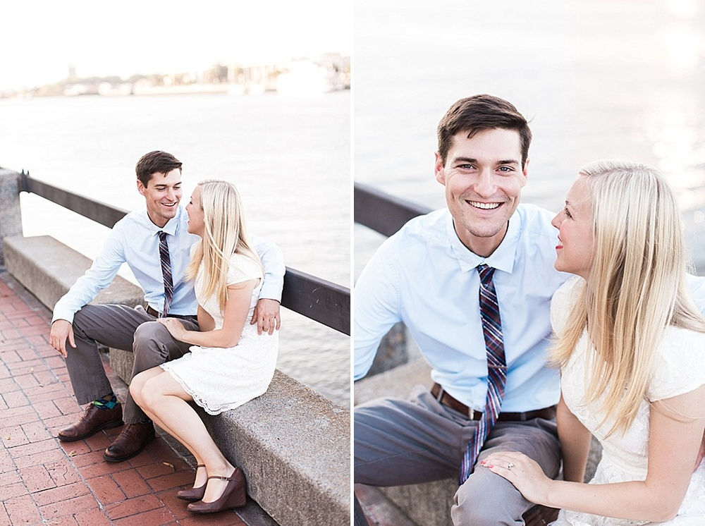 Savannah_Wedding_Photographer_River_Street_Lafayette_Square012.JPG