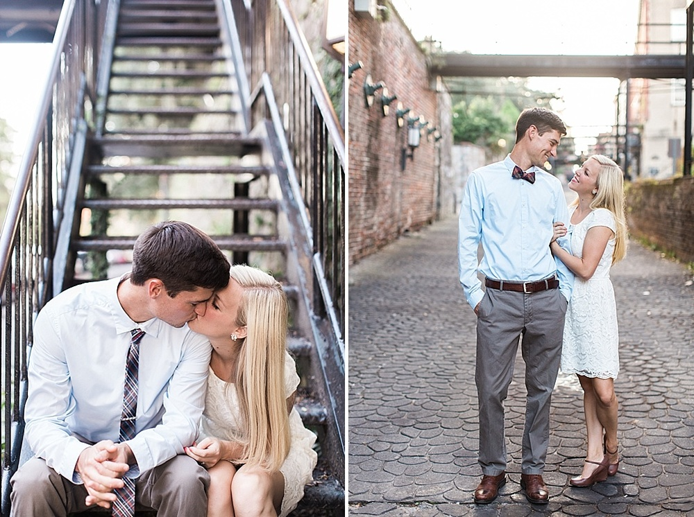 Savannah_Wedding_Photographer_River_Street_Lafayette_Square015.JPG