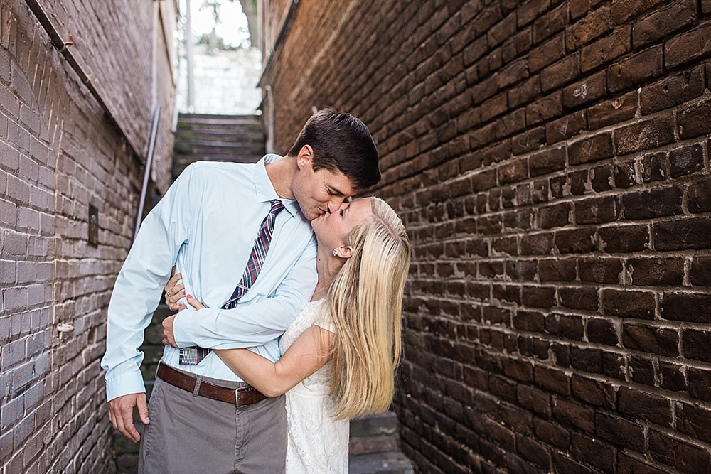Savannah_Wedding_Photographer_River_Street_Lafayette_Square021.JPG