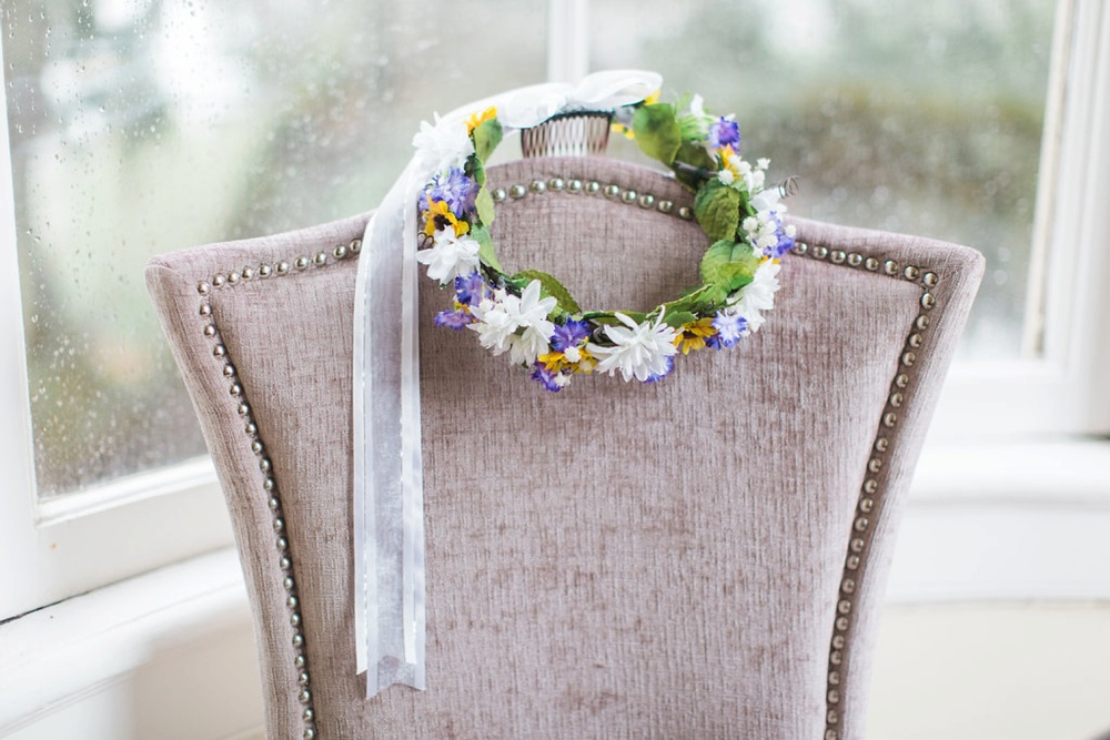 Apt_B_Photo_Savannah_Wedding_Photographer_Flower_Crown001.JPG