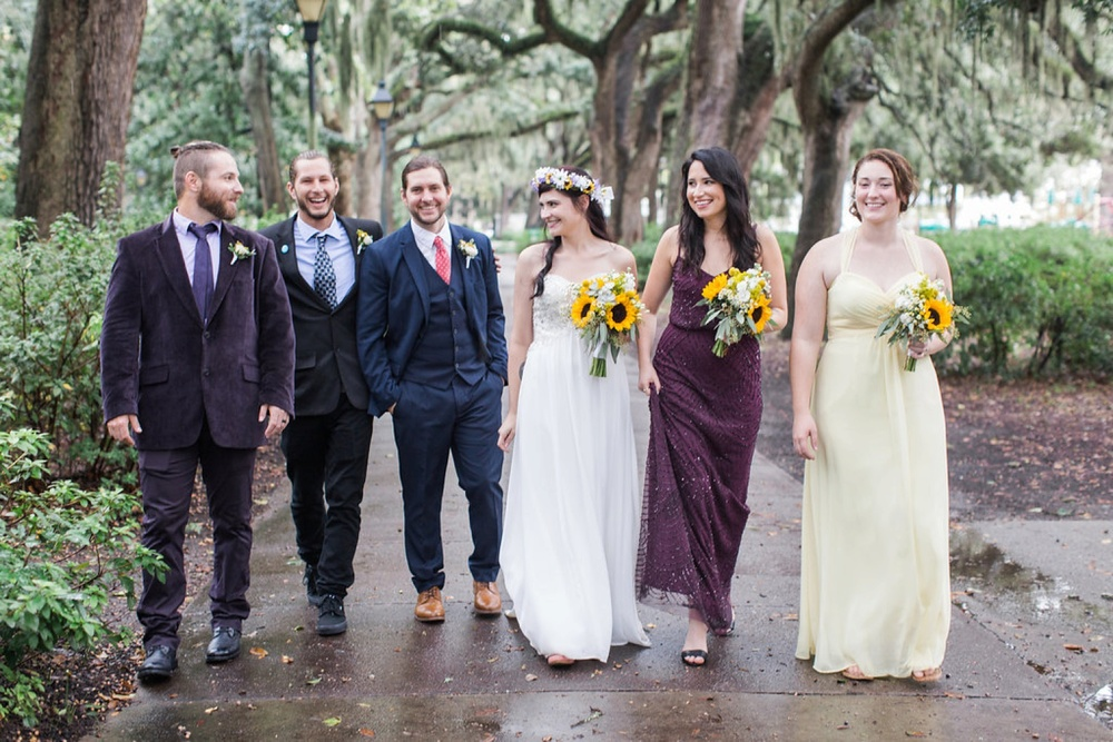 Apt_B_Photo_Savannah_Wedding_Photographer_Flower_Crown038.JPG