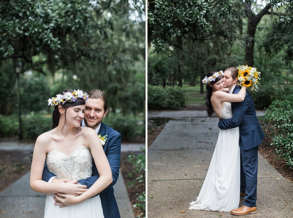 Apt_B_Photo_Savannah_Wedding_Photographer_Flower_Crown052.JPG