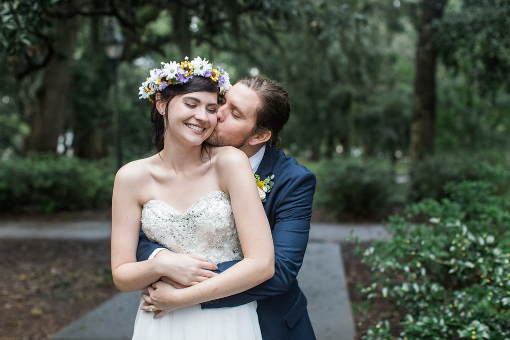 Apt_B_Photo_Savannah_Wedding_Photographer_Flower_Crown051.JPG