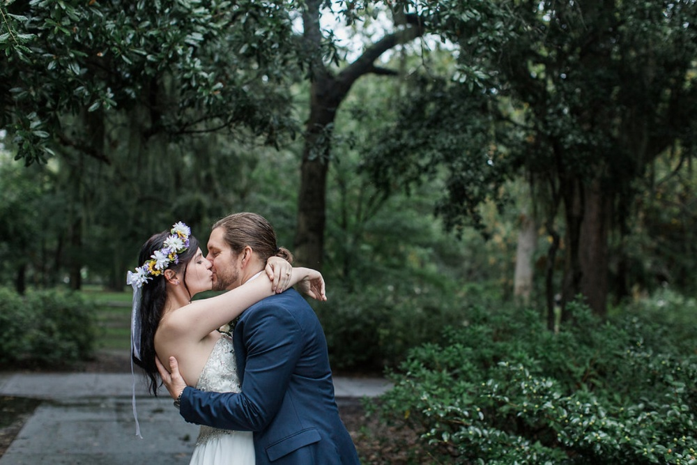 Apt_B_Photo_Savannah_Wedding_Photographer_Flower_Crown053.JPG