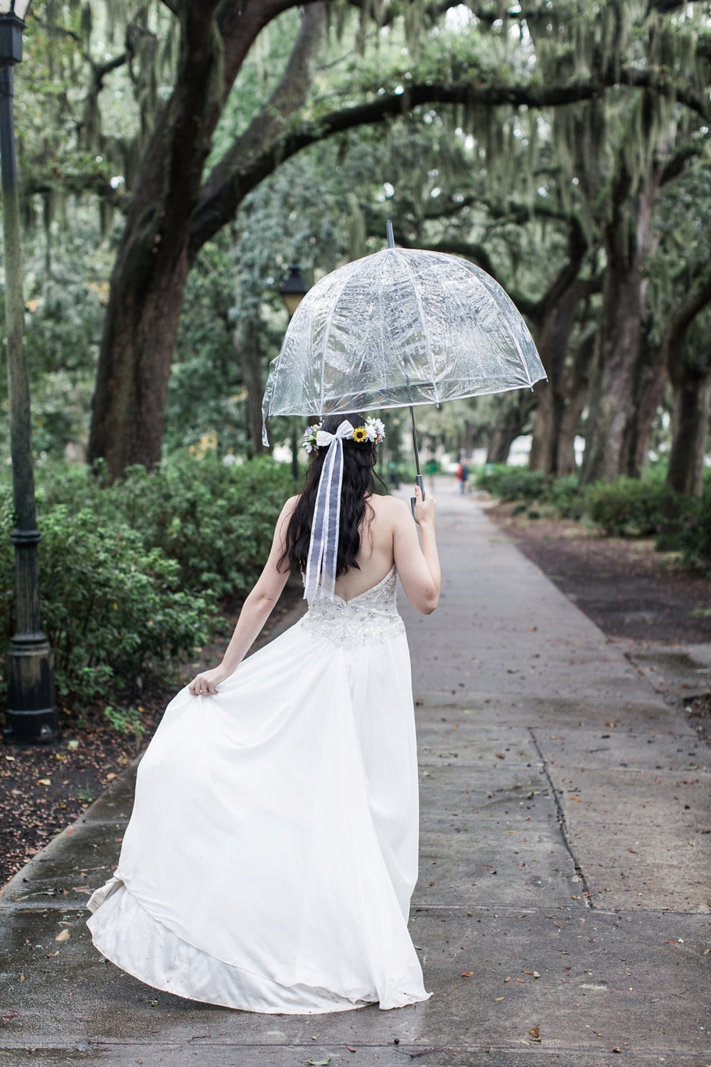 Apt_B_Photo_Savannah_Wedding_Photographer_Flower_Crown057.JPG