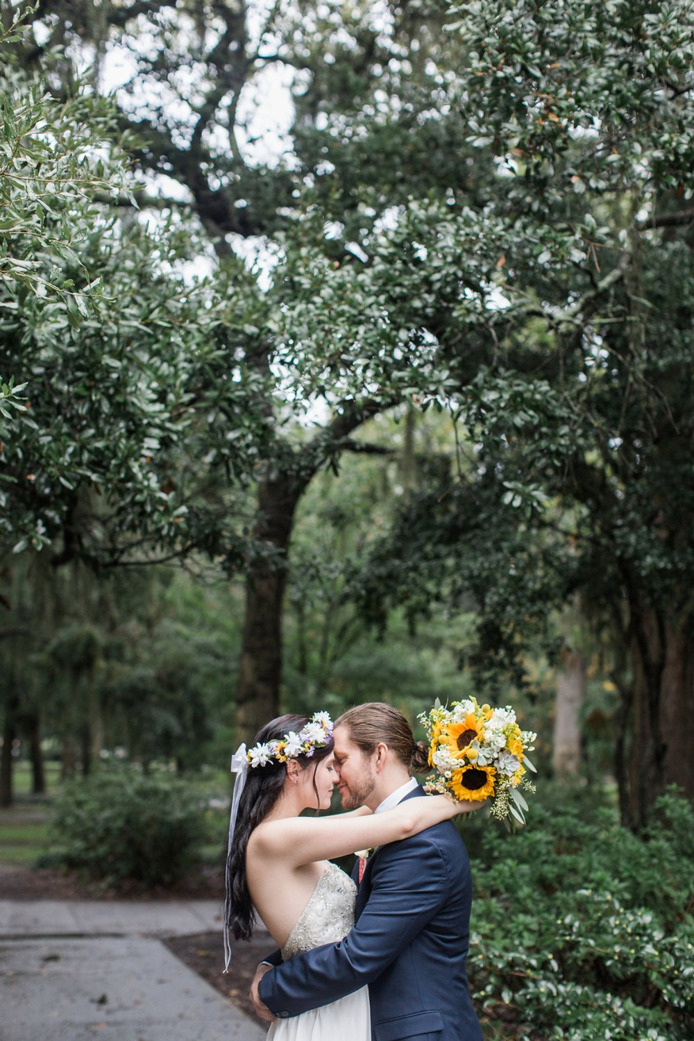 Apt_B_Photo_Savannah_Wedding_Photographer_Flower_Crown055.JPG