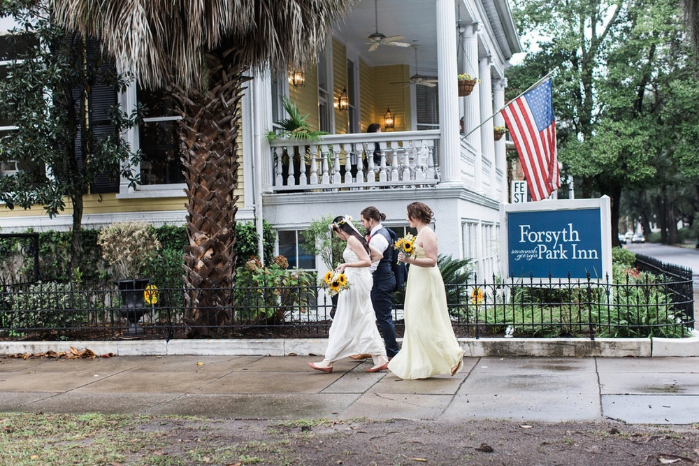 Apt_B_Photo_Savannah_Wedding_Photographer_Flower_Crown071.JPG