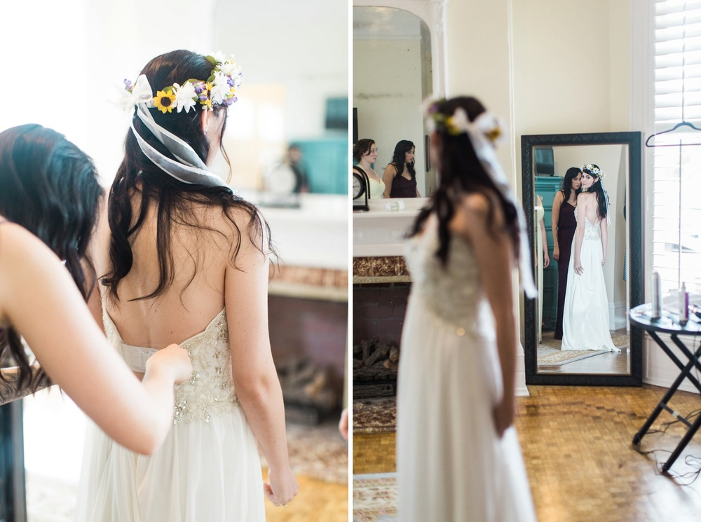 Apt_B_Photo_Savannah_Wedding_Photographer_Flower_Crown016.JPG