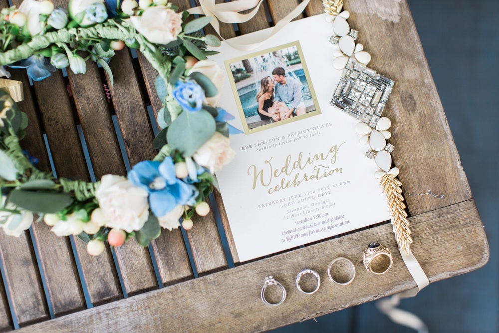 Savannah_Wedding_Photographer_Apt_B_Photo_Polka_Dot_Wedding_Dress001.JPG