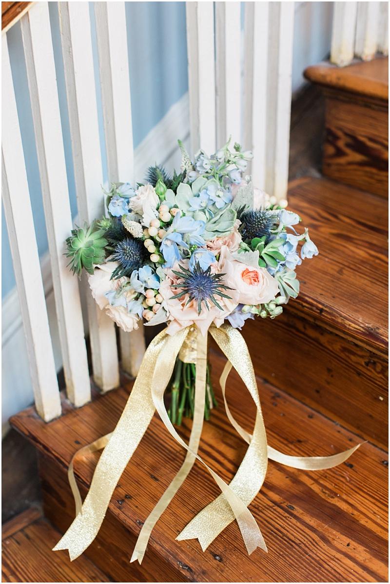 Savannah_Wedding_Photographer_Apt_B_Photo_Polka_Dot_Wedding_Dress003.JPG