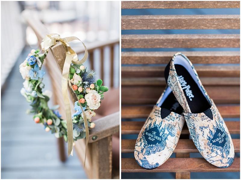 Savannah_Wedding_Photographer_Apt_B_Photo_Polka_Dot_Wedding_Dress004.JPG