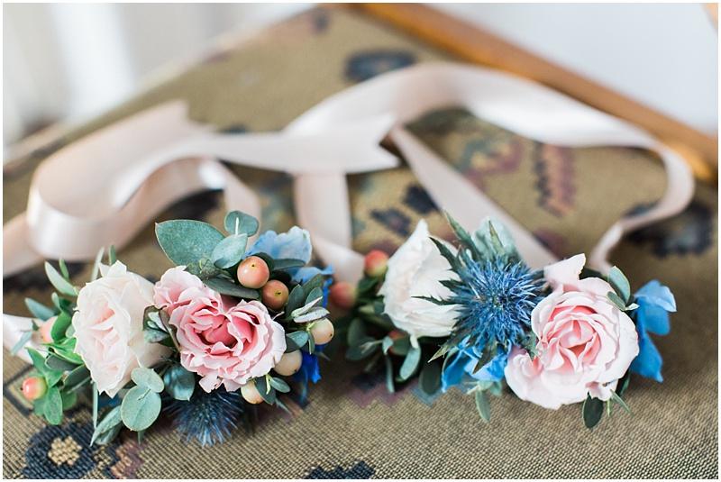 Savannah_Wedding_Photographer_Apt_B_Photo_Polka_Dot_Wedding_Dress005.JPG