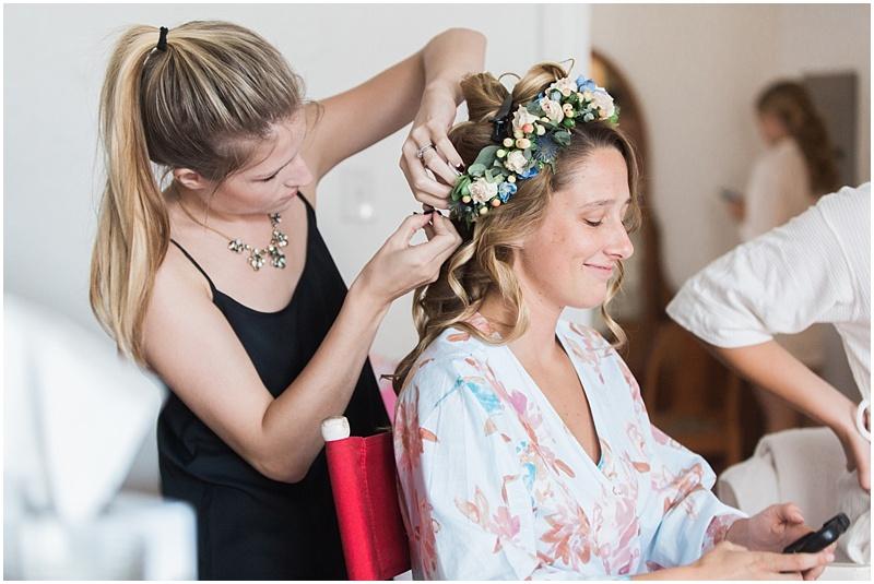 Savannah_Wedding_Photographer_Apt_B_Photo_Polka_Dot_Wedding_Dress008.JPG