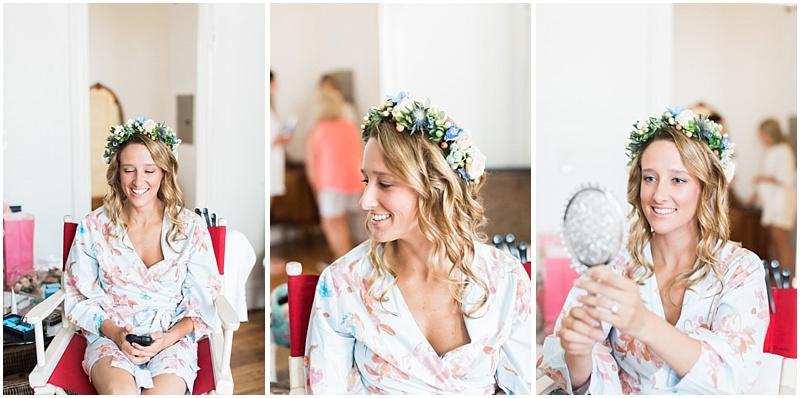 Savannah_Wedding_Photographer_Apt_B_Photo_Polka_Dot_Wedding_Dress011.JPG