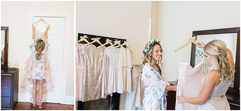 Savannah_Wedding_Photographer_Apt_B_Photo_Polka_Dot_Wedding_Dress012.JPG