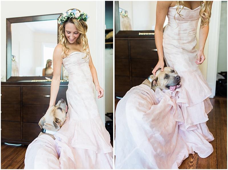 Savannah_Wedding_Photographer_Apt_B_Photo_Polka_Dot_Wedding_Dress018.JPG