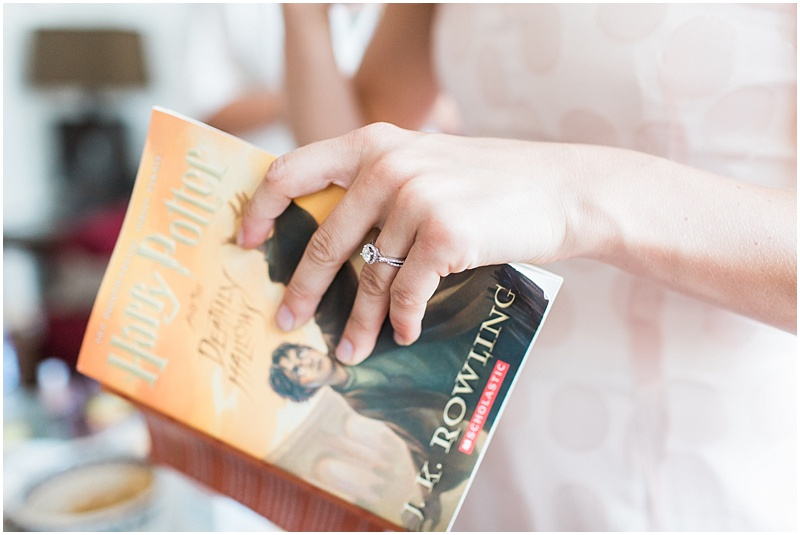 Savannah_Wedding_Photographer_Apt_B_Photo_Polka_Dot_Wedding_Dress019.JPG