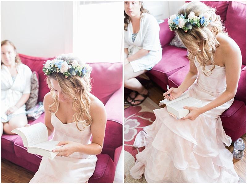 Savannah_Wedding_Photographer_Apt_B_Photo_Polka_Dot_Wedding_Dress020.JPG