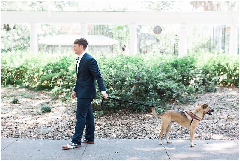 Savannah_Wedding_Photographer_Apt_B_Photo_Polka_Dot_Wedding_Dress024.JPG