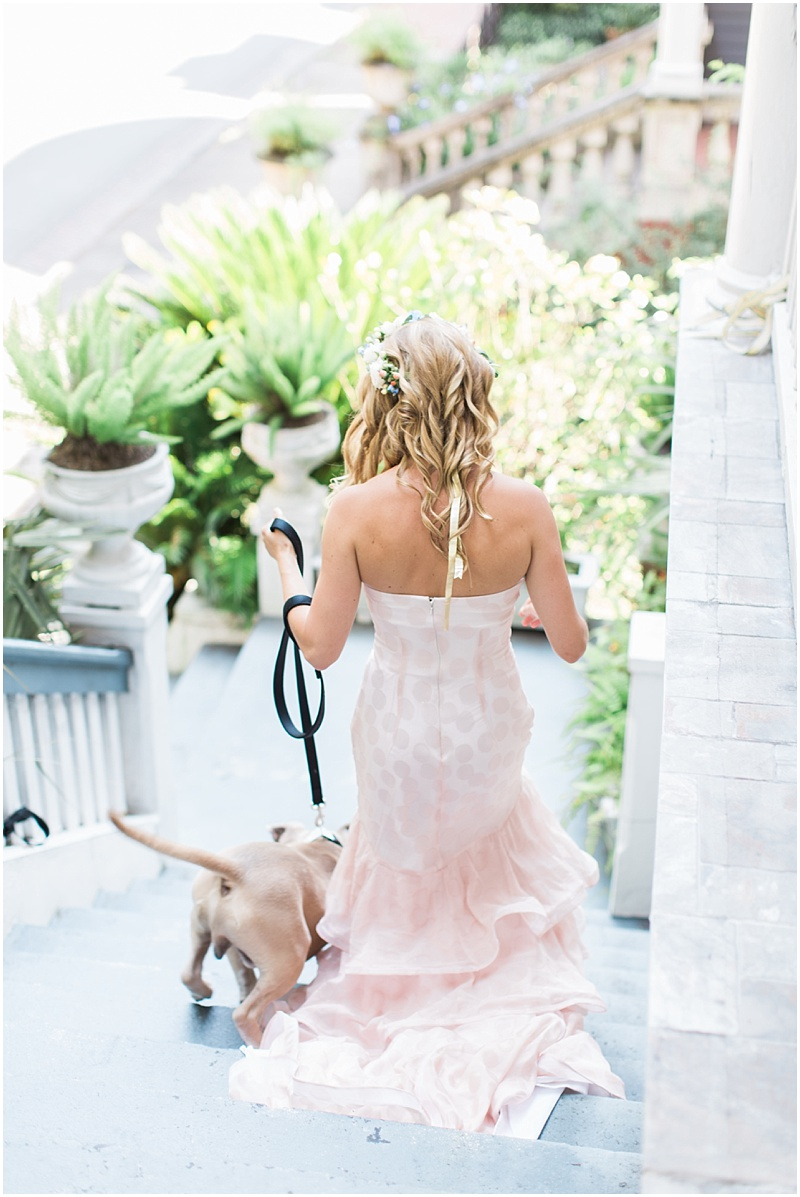 Savannah_Wedding_Photographer_Apt_B_Photo_Polka_Dot_Wedding_Dress023.JPG