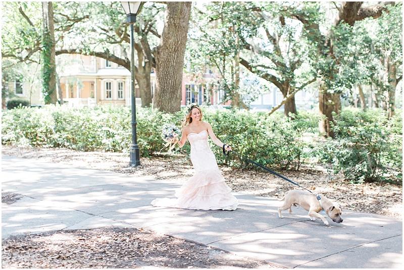 Savannah_Wedding_Photographer_Apt_B_Photo_Polka_Dot_Wedding_Dress026.JPG