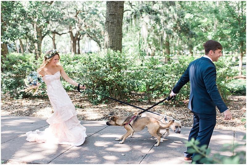 Savannah_Wedding_Photographer_Apt_B_Photo_Polka_Dot_Wedding_Dress027.JPG