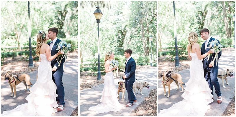 Savannah_Wedding_Photographer_Apt_B_Photo_Polka_Dot_Wedding_Dress028.JPG