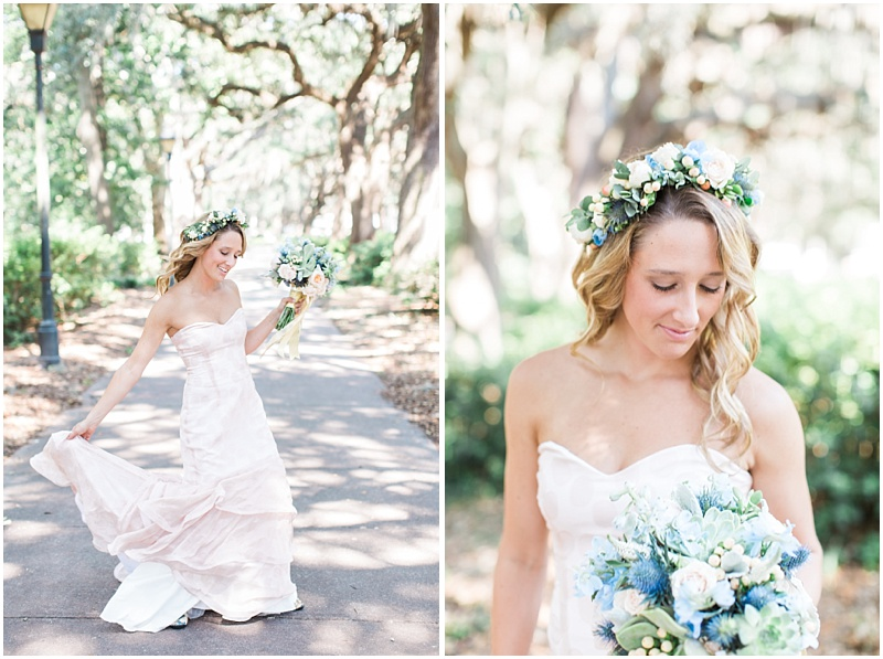 Savannah_Wedding_Photographer_Apt_B_Photo_Polka_Dot_Wedding_Dress029.JPG