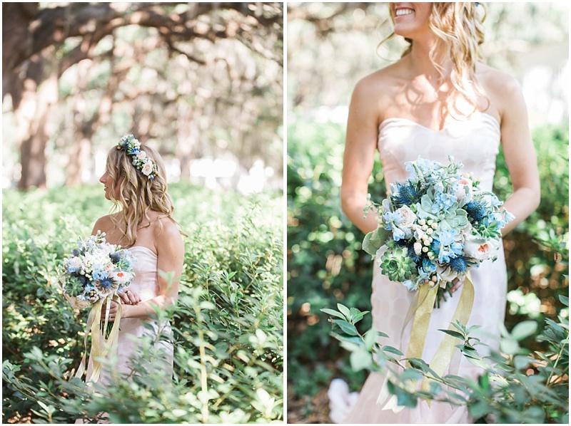 Savannah_Wedding_Photographer_Apt_B_Photo_Polka_Dot_Wedding_Dress030.JPG