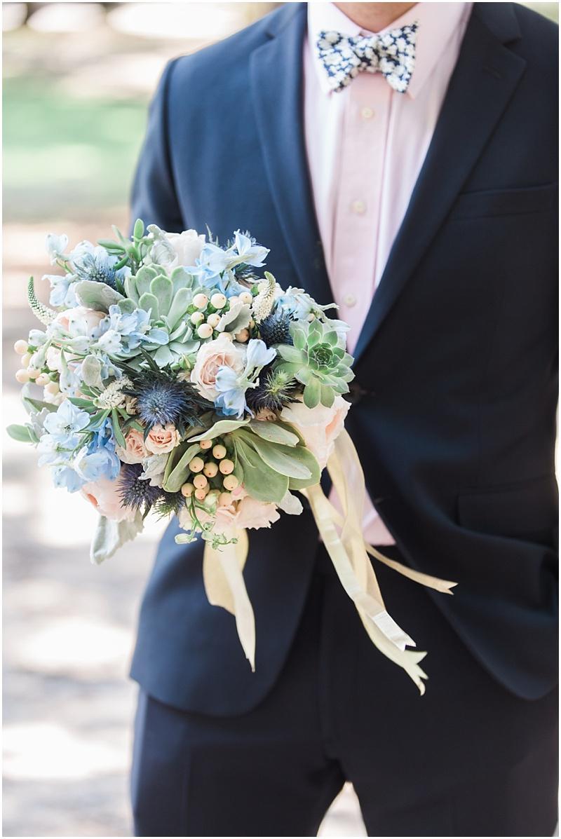 Savannah_Wedding_Photographer_Apt_B_Photo_Polka_Dot_Wedding_Dress034.JPG