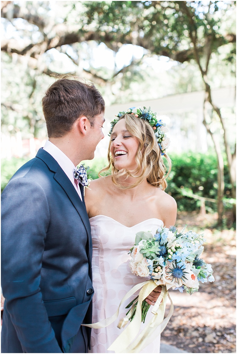 Savannah_Wedding_Photographer_Apt_B_Photo_Polka_Dot_Wedding_Dress036.JPG