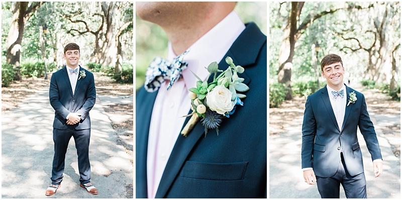 Savannah_Wedding_Photographer_Apt_B_Photo_Polka_Dot_Wedding_Dress037.JPG